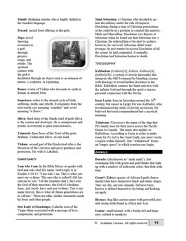 """""""Life of Pi"""" COMPLETE UNIT EDITABLE Activities,Tests,Essays,AP Style,Keys"""