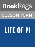 Life of Pi Lesson Plans