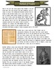 Slavery: Freedom! (9 of 9) Common Core and Constructed Response