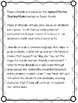 LifeSkills, Core Values, Character Education, Virtues ~ Owl Theme