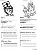 Lifeboat! A Real-Life Scenario Using Character Traits & Cr