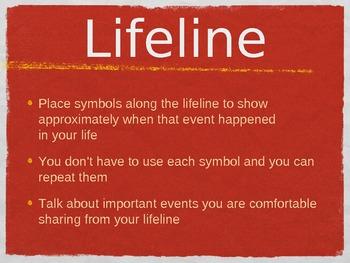 Lifeline (Part 2 of 2)