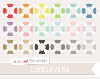 Lifesaver Clipart; Nautical, Sea, Ocean, Sailor, Ship, Boat