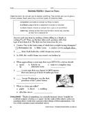 Lifeskills Vocabulary: Taking Tests 1: Objective Tests