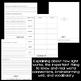 Light Interactive Flip Book