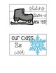 Target Light Box Inserts (January/Winter)