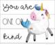 Light Box Slides-The Unicorn Edition