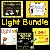 Light Bundle