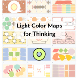 Light Color Maps for Thinking (15)