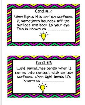 Light Energy Scoot