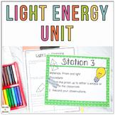 Light Energy Unit