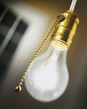 Design of Lighting Systems: Light It Up!