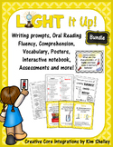 Light It Up Unit BUNDLE