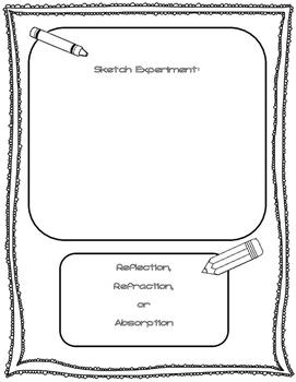 Light Lab Booklet