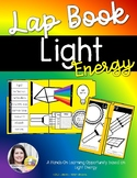 Light Lap Book
