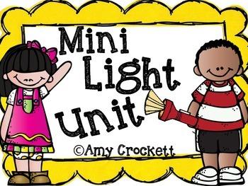 Light Mini Unit