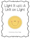 Light Resources