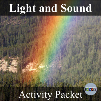 Light Science Bundle