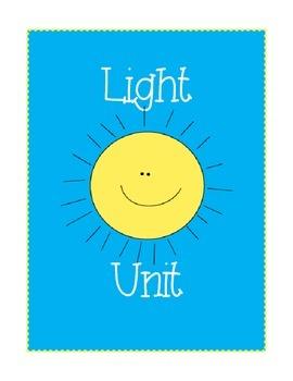 Light Unit Bundle