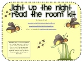 Light Up the Night Read the Room Kit