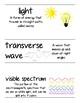 Light Vocab