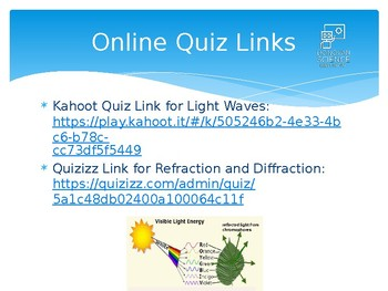 Collection of Ki ic and potential energy practice problems likewise Ki ic and Potential Energy Worksheet for 3rd   6th Grade   Lesson furthermore Ki ic And Potential Energy Worksheet Answers To Print   Free together with Chemistry Worksheet Wavelength Frequency And Energy Of furthermore  also Fan Energy Diagram   Data Wiring Diagram additionally  furthermore full resume s les   Maraton ponderresearch co likewise Ki ic And Potential Energy Worksheet Answers Clify   Free likewise Spring Energy Diagram   Wiring Diagram Online additionally  additionally  besides full resume s les   Maraton ponderresearch co as well  likewise Light Waves  Reflection  Refraction by Melissa Donovan   TpT as well Forms Of Energy Worksheets For Kids. on kinetic and potential energy worksheet