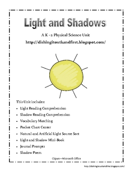 mm light novel english pdf