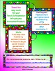 Light and Shadow - Comprehension Questions and Assessment Pack