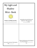 Light and Shadow Freebie