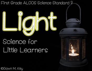 Light for Little Learners