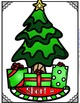 Light the Tree! A Vowel Sounds Center and Printable Worksheets