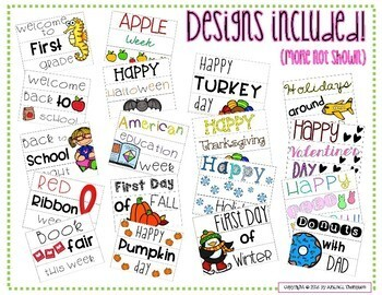 Light box Designs- Growing Bundle!!!