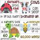 Lightbox Slides - 40 Animal Fun Facts!