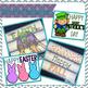 Light Box Slides-Holiday Edition for Lightbox