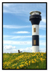Lighthouses Mini Activity Pack