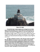 Lighthouses of Oregon