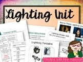 Lighting Unit