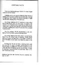 Lightning Facts from the  meteorology novel Ms. Bolt