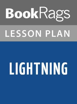 Lightning Lesson Plans