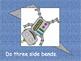 Lightning Robot Math Card Game