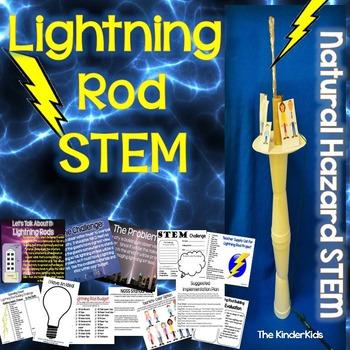 Lightning STEM