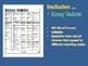 Lightning Thief: Fun Creative Tasks / Portfolio / Scrapbook, and Essay