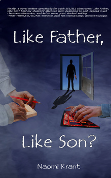 Like Father, Like Son? Supplementary Materials