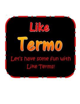 Like Termo