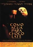 Like Water for Chocolate Movie Guide in Spanish. Las familias y las comunidades
