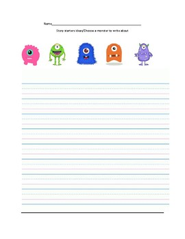 Pre-writing skills for Occupational Therapy kids