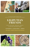 Lilliputian Friends - Greece - Experience & Learn Series