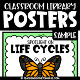 Free Lima Bean Clipart