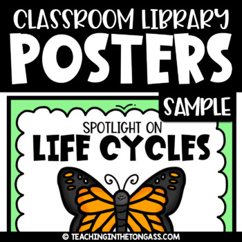 Lima Bean in a Cup Clipart Free