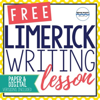 St. Patrick's Day Free Lesson